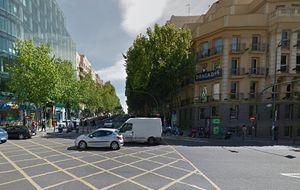 Mazabi compra el fallido proyecto residencial de Velázquez 123 para oficinas