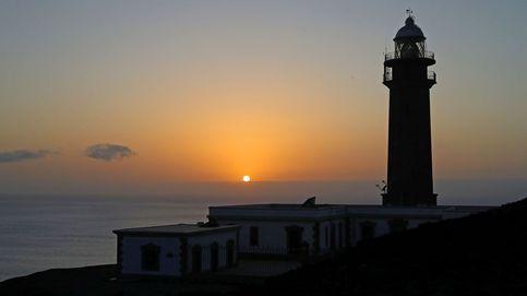 Faro de Orchilla, tristeza y alegría en el fin del mundo
