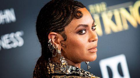 De Beyoncé a Cardi B: los looks de las invitadas al cumple de P. Diddy
