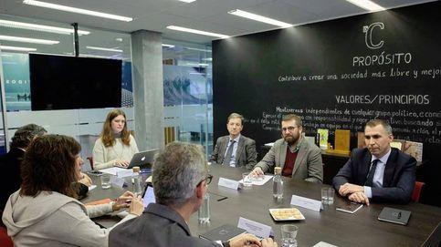 España consume el triple de antibióticos que los Países Bajos