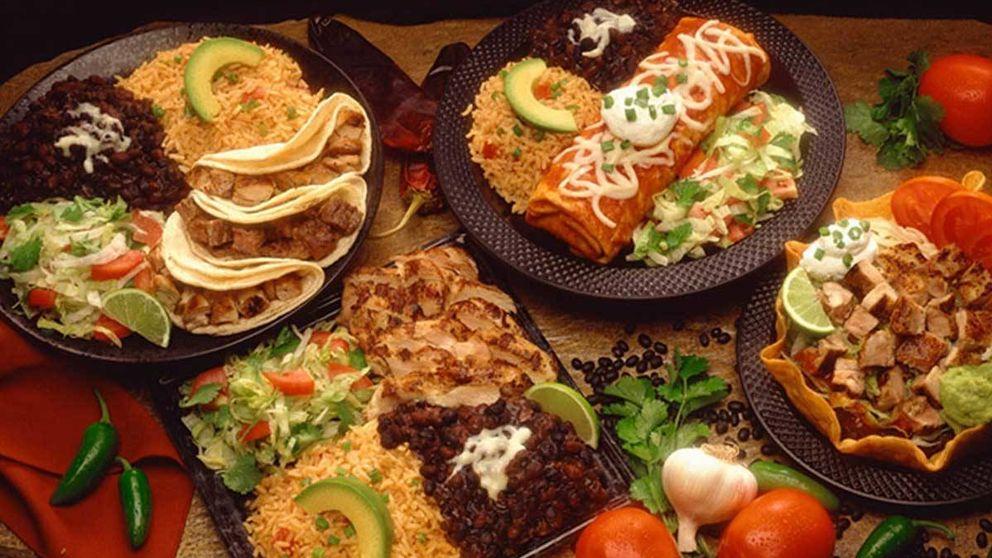 Zena Alsea estrena nueva marca de comida mexicana tras hacerse con VIPS