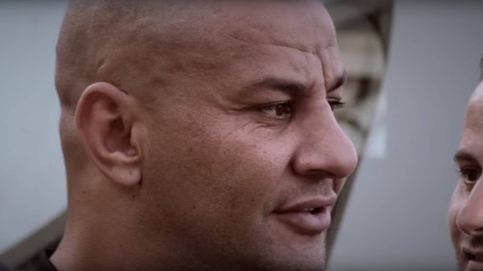La Audiencia Nacional deja en libertad al 'narco rapero' y a su banda de policías