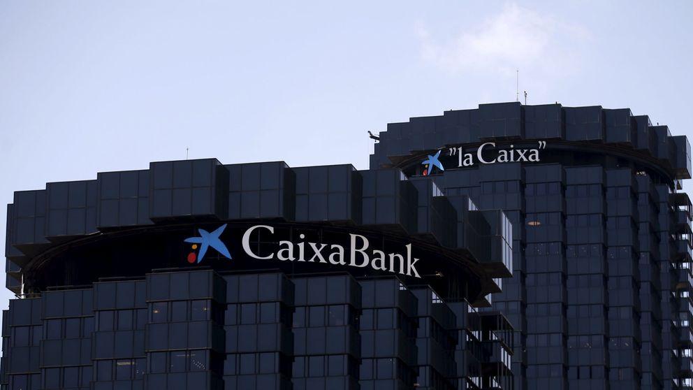 Bancos europeos deutsche bank inicia la venta de su for Oficinas de deutsche bank