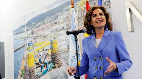 Hacienda perdonará a las CCAA la devolución de 4.000 millones