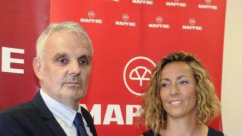 Las territoriales apoyan a los cinco directivos del tenis español dimitidos