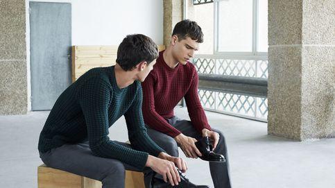 Rebajas: los básicos masculinos que comprar hoy y guardar para siempre