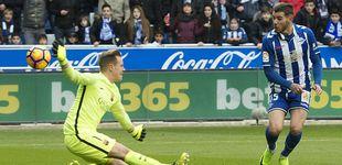 Post de El Atleti asumió hace tiempo la dolorosa fuga de Theo Hernández al Real Madrid