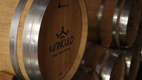 Las nuevas añadas de Bodegas El Vínculo llegan con sorprendentes vinos