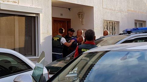 Mi papá tiene un coche nuevo: la frase que llevó hasta el asesino de Tenerife