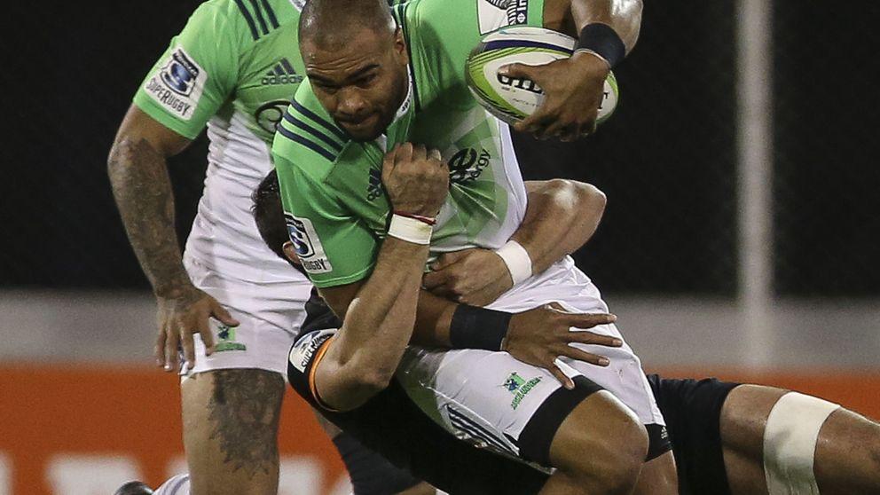 Super Rugby, la mejor liga del mundo que deja en entredicho al rugby del Norte