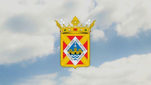 El tiempo en Linares: previsión meteorológica de hoy, jueves 16 de septiembre