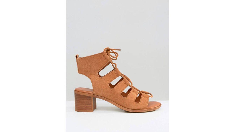 Verano20 Para Moda Zapatos Y La Llevar Sandalias Perfectos A vOmN08ynw