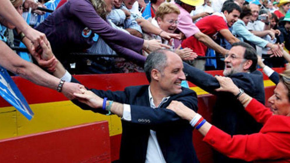 Valencia, el paradigma 'popular' de autonomía quebrada