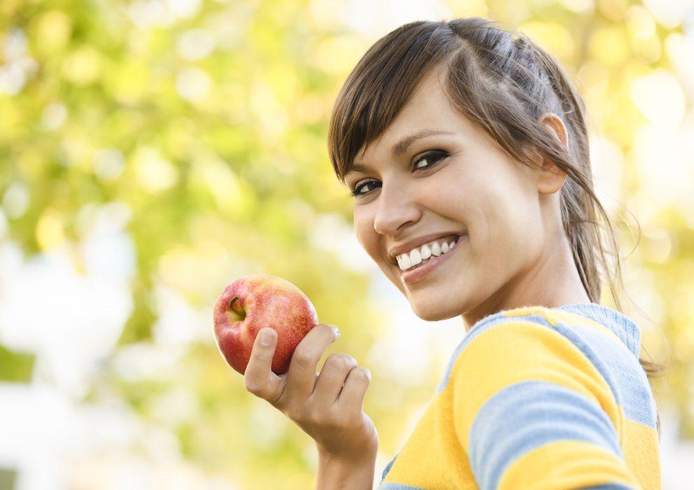 Trucos Adelgazar Las Seis Dietas Más Efectivas Para Bajar Peso Y Adelgazar De Forma Saludable
