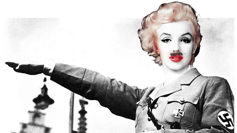 Mamá, ¿por qué yo no puedo ser dictadora?. Claves del oficio más machista del mundo