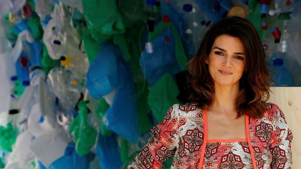 Clara Lago reaparece tras su ruptura con un look elegante y boho irresistible