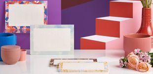 Post de Las Casas de Papel, las papelerías perfectas para regalar y regalarte