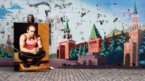 Por qué Vladimir Putin ha enterrado el descontento ruso
