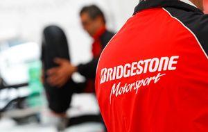 Bridgestone deja MotoGP en 2015, pero seguirá siendo un actor clave