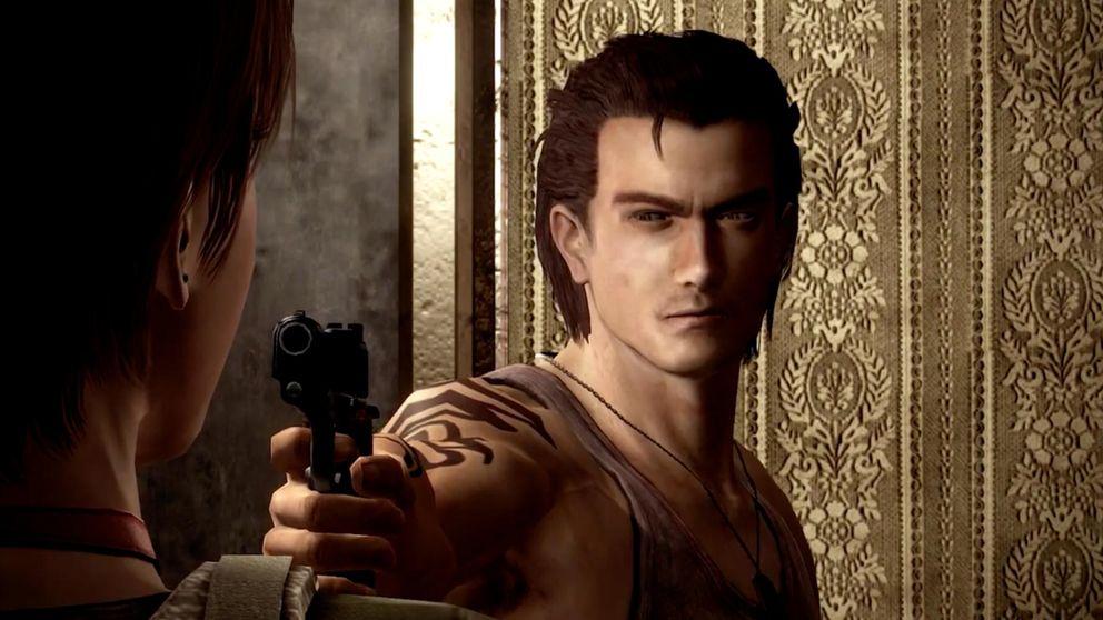 ¿Puedes adivinar estos 15 conocidos videojuegos a través de sus personajes?