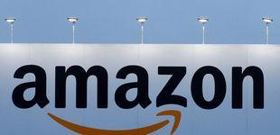 Post de Amazon irrumpe en la venta de casas de la mano del fondo Apollo y el Santander