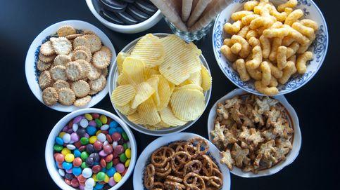 Claves para no superar el 10% de azúcar en la ingesta calórica diaria