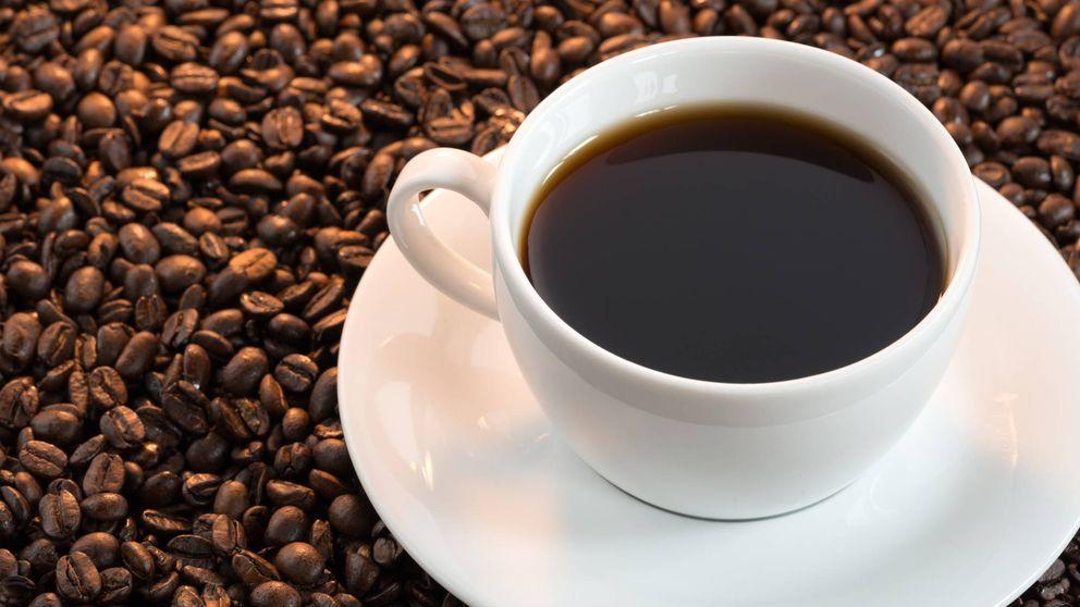 Las conclusiones del mayor estudio sobre el café: más tazas, menos muertes