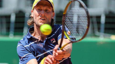 Torneo de tenis de Ginebra