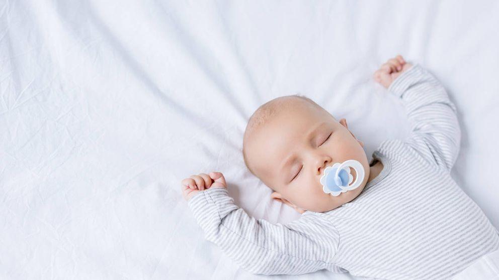 El síndrome de muerte súbita en niños: orígenes, causas y tratamiento
