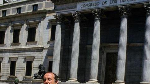 Ruiz-Mateos, una vida de teatro