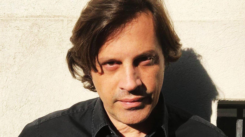 Alejo Schapire: La izquierda traidora se ha vuelto reaccionaria, dogmática e identitaria