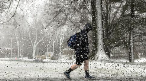 La tormenta Riley deja al menos siete muertos en Estados Unidos