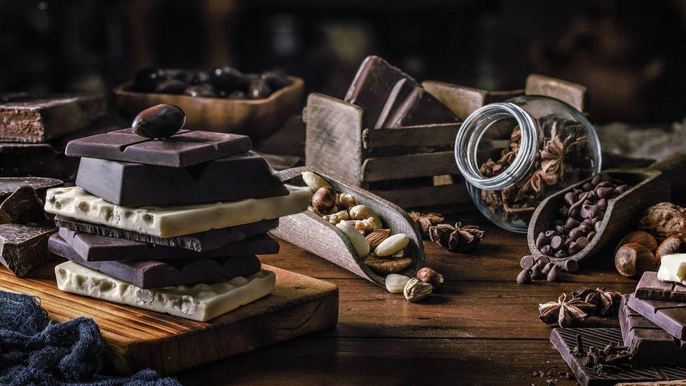 Cuando España trajo a Europa el chocolate (y el fin de nuestro monopolio)