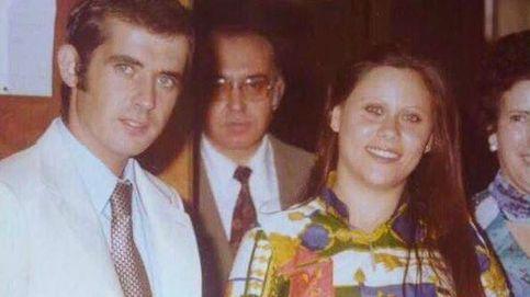Paco León desvela la imagen más tierna de su familia