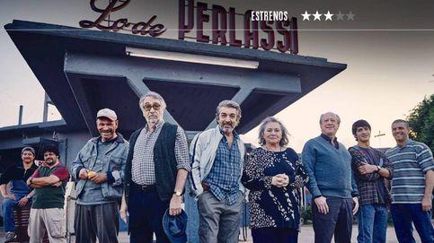'La odisea de los giles': la película perfecta para los amantes del humor argentino