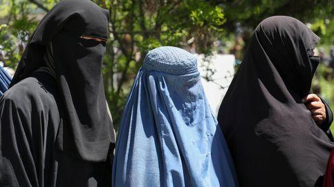 Los talibanes someten el futuro de las mujeres al cumplimiento de la 'sharía'