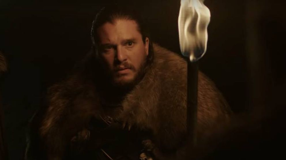 Netflix cae también rendida ante 'Juego de Tronos', la serie estrella de HBO