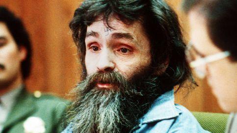 Muere Charles Manson, el líder de la secta que mataba al ritmo de los Beatles