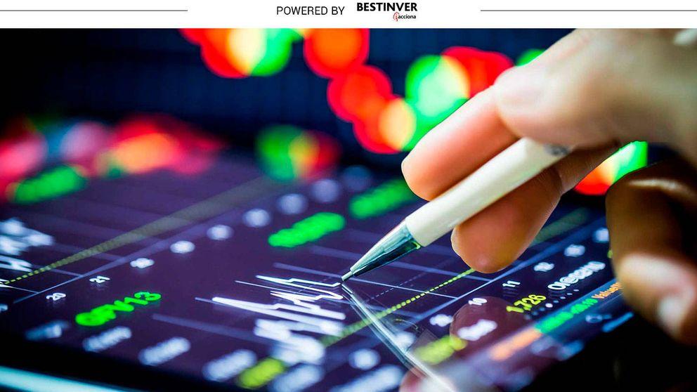 Rentabilidades de retorno absoluto o relativo: qué te conviene como inversor