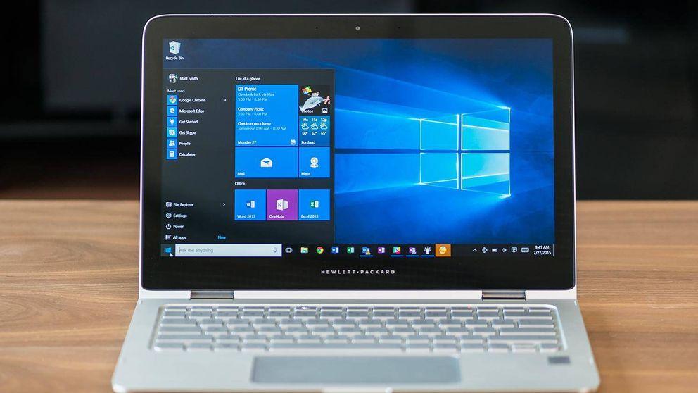 Vuelve la pesadilla de privacidad a Windows 10: cómo proteger tus datos