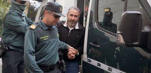 Post de El carpintero gallego que localizó la Europol implica a los bancos en su gran red de fraude
