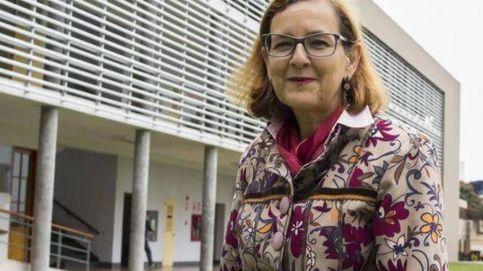 María Elósegui, primera jueza española en el Tribunal de Estrasburgo