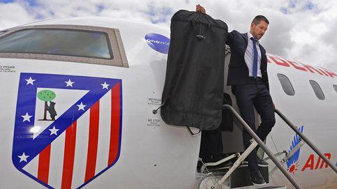 Iberia, Air Europa y Ryanair se frotan las manos: 20.000 plazas extra para Milán