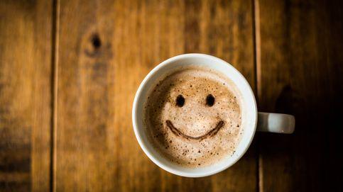 Paso V: ¿Somos los humanos capaces de diseñar nuestro propio marco de felicidad?