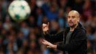 Guardiola dedica la victoria del City a 'los Jordis': Ojalá puedan salir cuanto antes