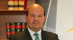 Asís Velilla, nuevo socio responsable de Instrumentos Financieros de Ernst & Young