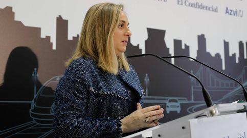 La Junta pide proyectos a las empresas para relanzar la público-privada en 2021
