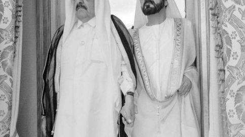 El mes negro del emir de Dubái: tras el vídeo de la princesa Latifa, muere su hermano