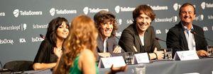 Por qué España nunca ganará Eurovisión