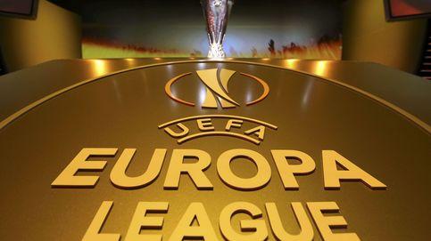 Sorteo de la Europa League: horario y dónde ver cómo se decidirá la fase de grupos